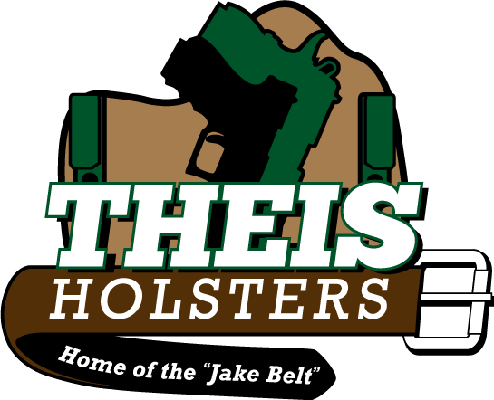 www.theisholsters.com